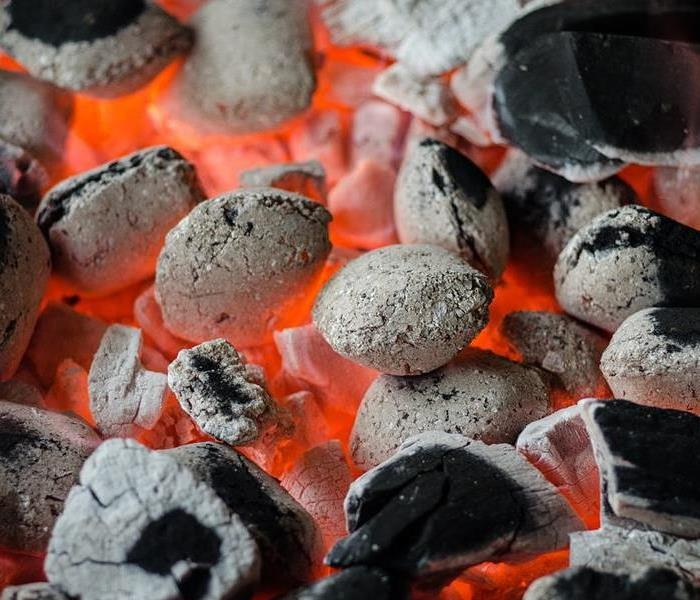 Fire Damage Safe Grilling Guide