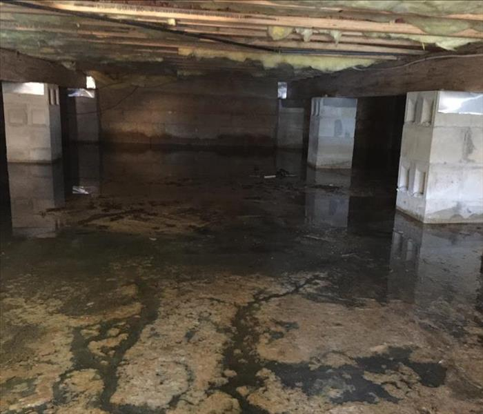 Cleaning Sewer loss in Sea Girt, NJ