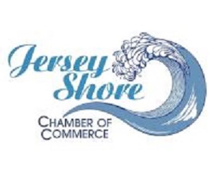 Community SERVPRO of Howell/Wall joins Jersey Shore Chamber of Commerce
