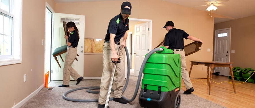 Howell, NJ cleaning services